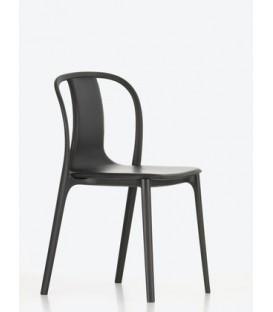 Belleville Chair