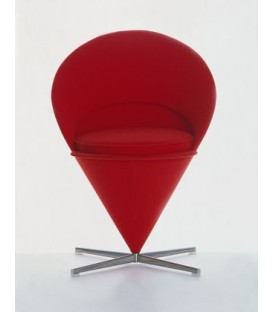 Cone Chair
