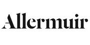 Allermuir_Logo
