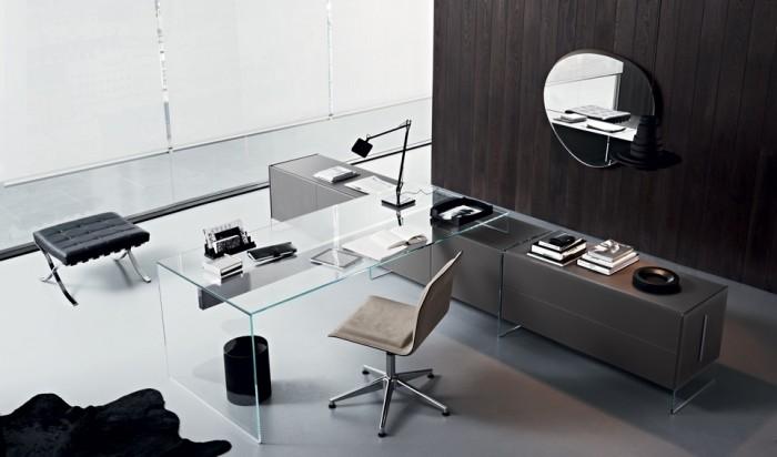 GALLOTI_Air-Desk_1(0)