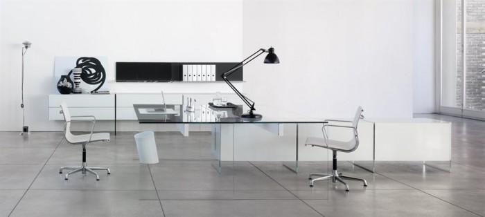 GALLOTTI_Air-Desk-1-cms(2)_G3133