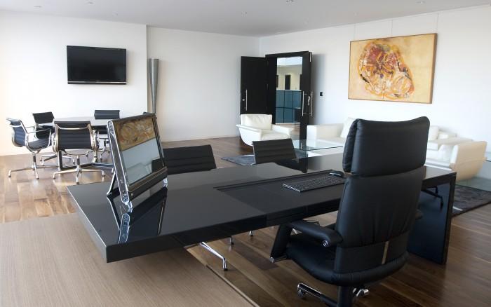 Despachos de direcci n som soluciones mobiliarias for Follando en mi oficina