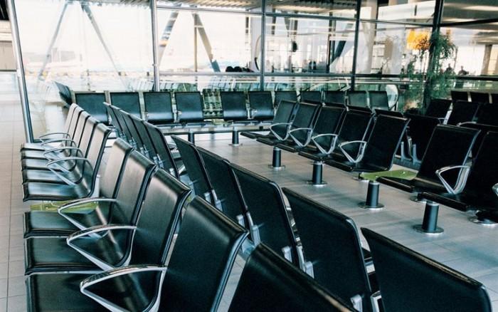tecno_schipol_airport_5