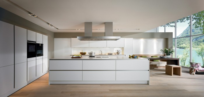 Siematic-LM_S02640
