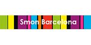 smon-barcelona