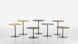 Occasional Low Tables Family_web