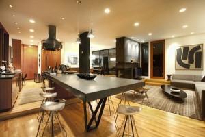 hoke-house-vivienda-crepusculo-06