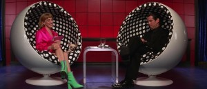 mars-attacks-ball-chairs-dots-1