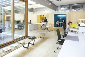 Vitra Citizen Office 2010 (1)