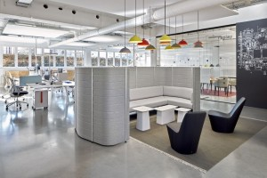 Vitra IT Office 2016_1211612_preview