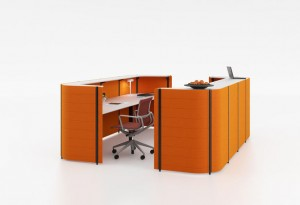 Workbays_90 Studio 2 low 15_32_web