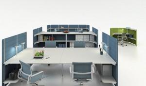 Workbays_90 Studio & Team House_1_web