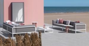 Kettal Playa