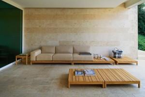 b_BARCODE-Sectional-sofa-Varaschin-189382-rel6b90fe55