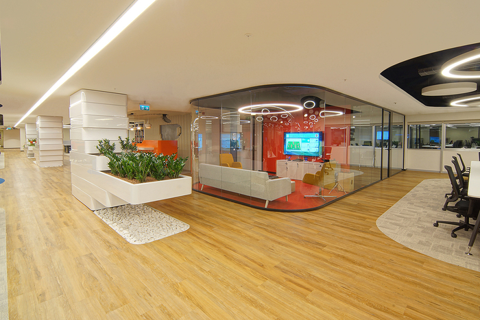 ebebek-office-design-11-700x467