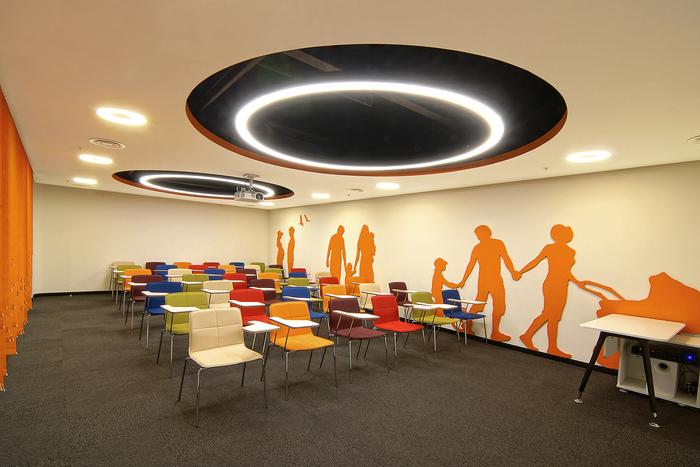 ebebek-office-design-13-700x467