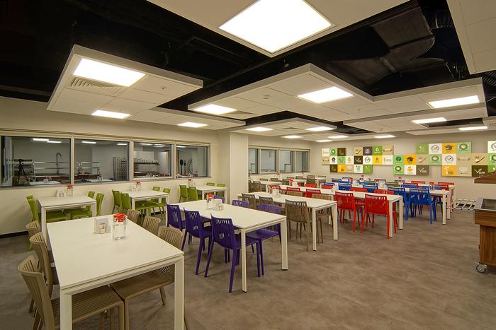 ebebek-office-design-14-700x467
