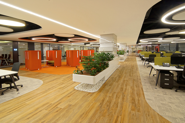 ebebek-office-design-4-700x467