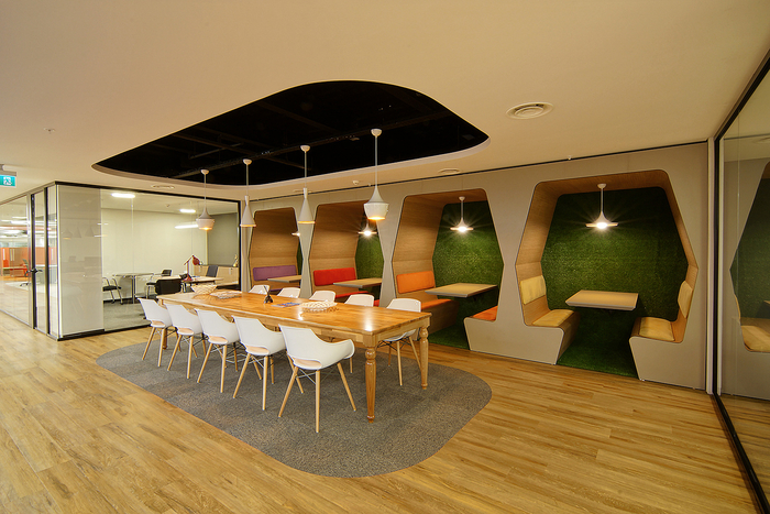 ebebek-office-design-7-700x467