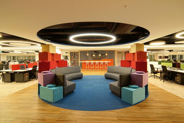 ebebek-office-design-8-700x467
