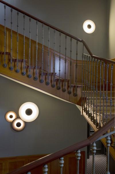 es-hotel-totem-ginger-21-401x602