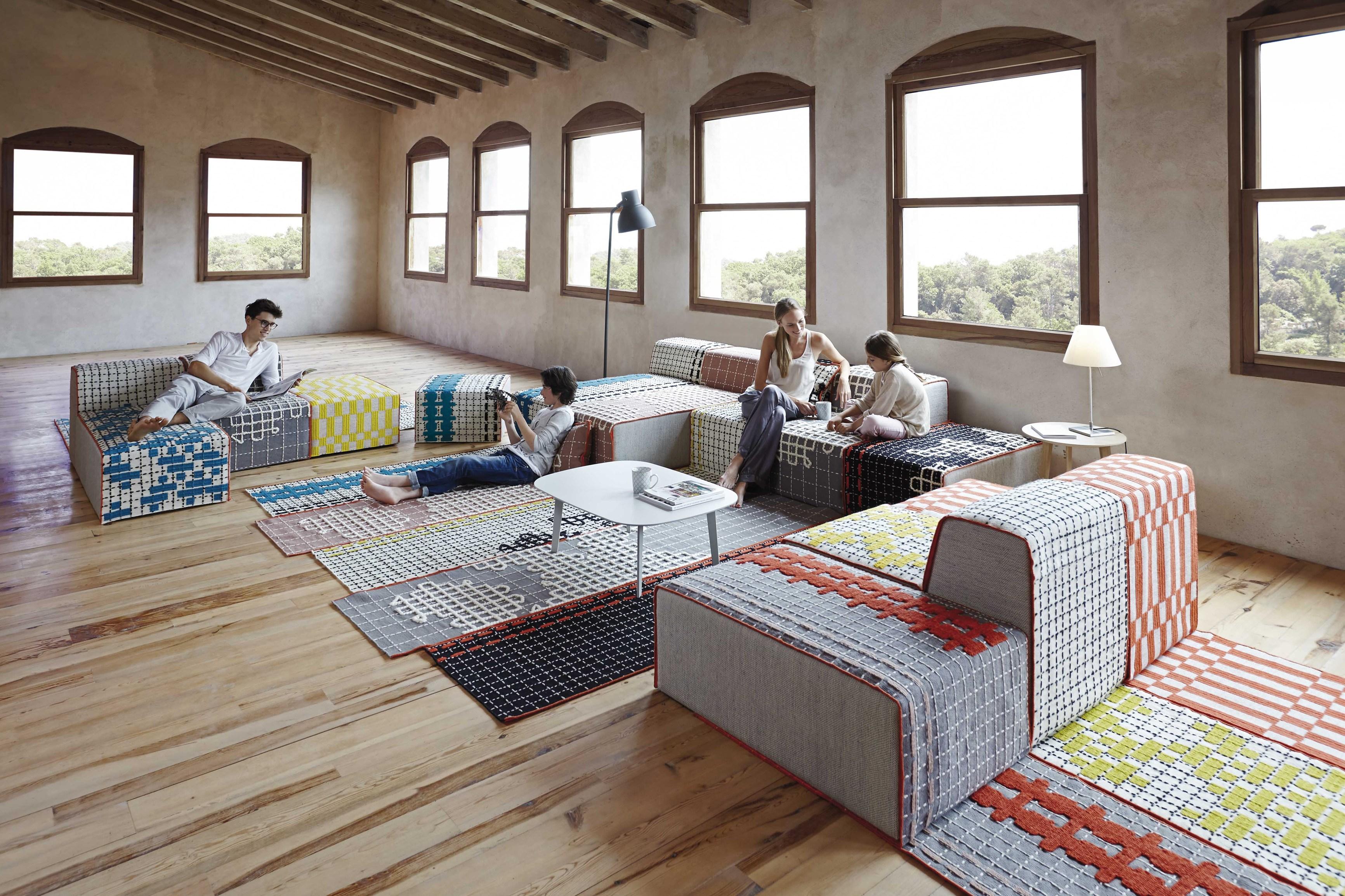 BANDAS-E-Lounge-chair-GAN-By-Gandia-Blasco-176110-rel8c17bb09