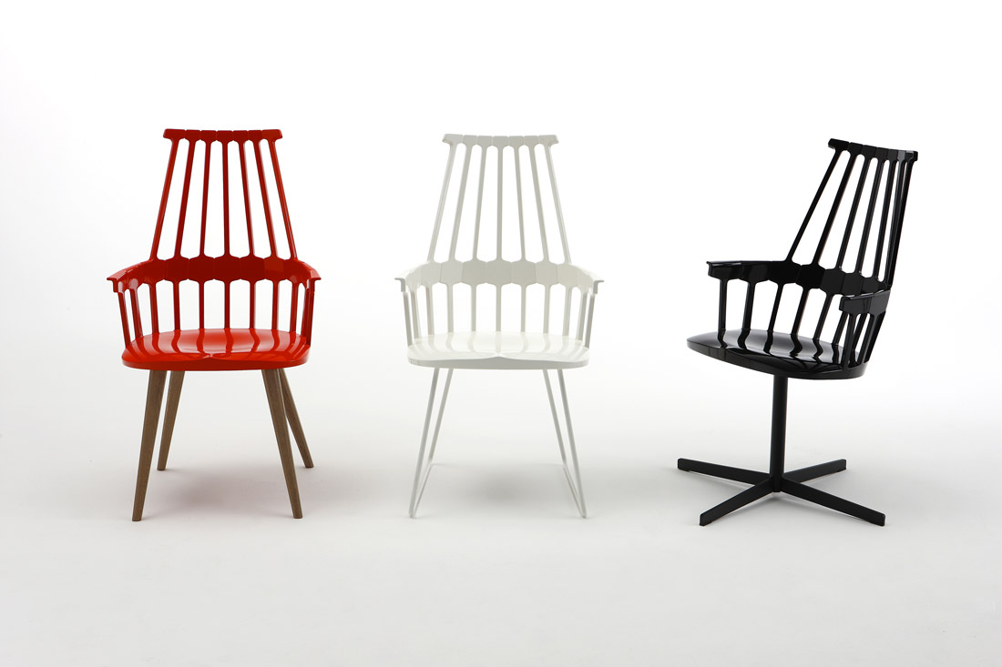 COMBACK-CHAIR_group1