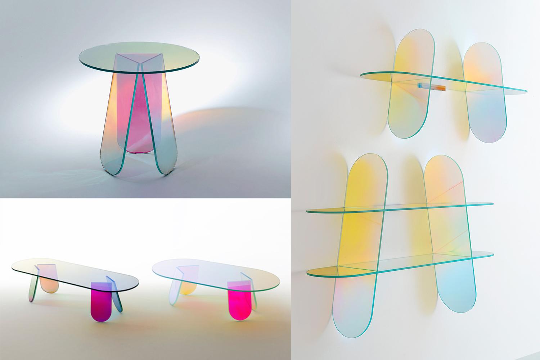 Cover_Glass_Furniture