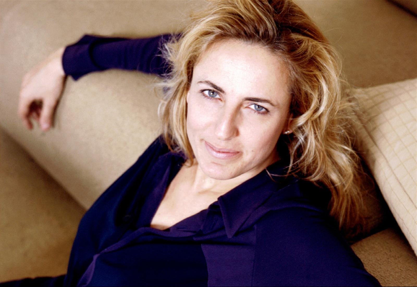 Patricia-Urquiola-88363.XL