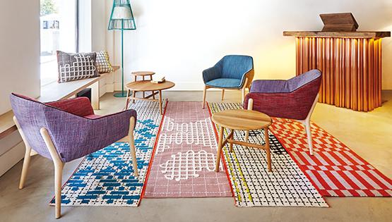 alfombras-bandas