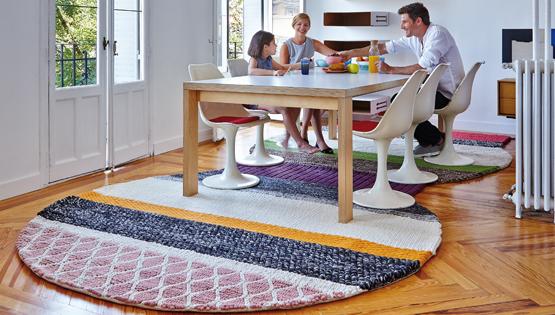 mangasoriginal-alfombras