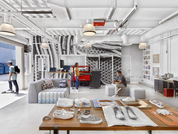 1. VANS-headquarters-costa-mesa-rapt-studio-27-700x525