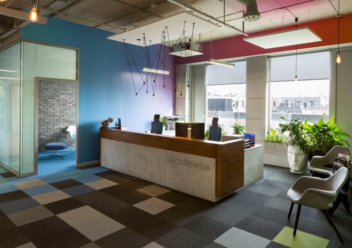 1. codewise-offices-krakow-make-it-yours-1-700x492