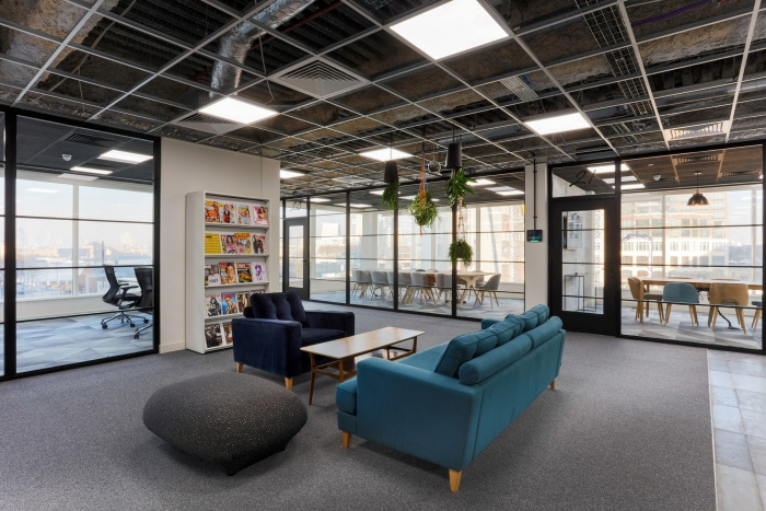 1. time-inc-offices-london-bradley-johnson-4-700x467