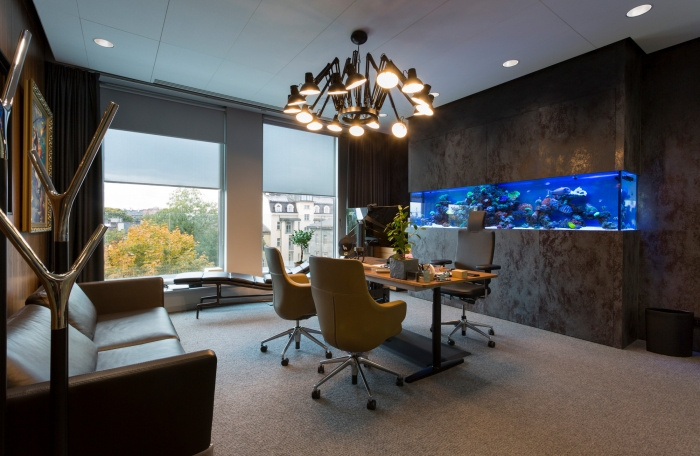 10. codewise-offices-krakow-make-it-yours-8-700x456