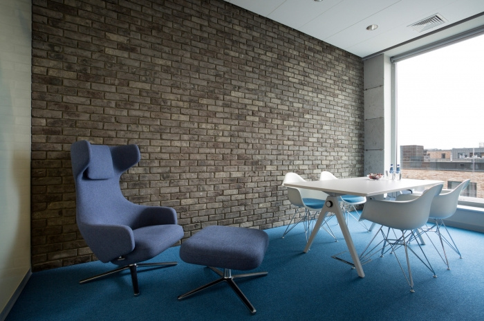 11. codewise-offices-krakow-make-it-yours-3-700x464