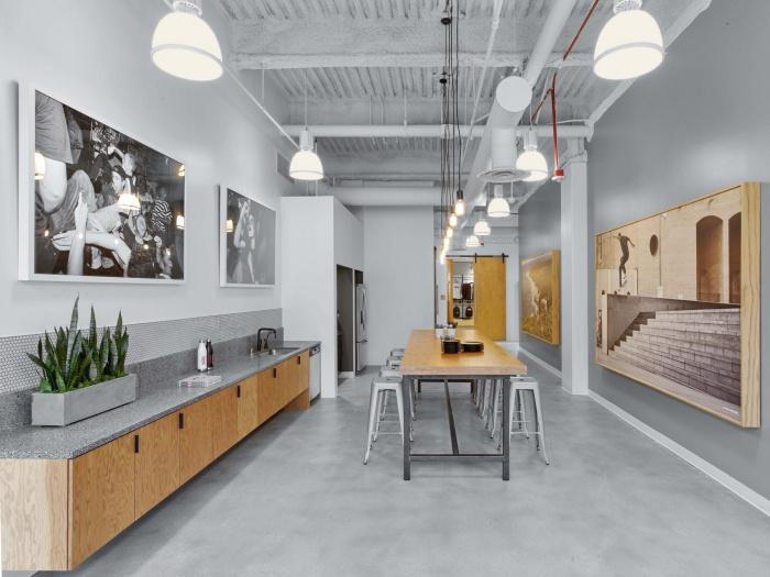 11VANS-headquarters-costa-mesa-rapt-studio-16-700x525