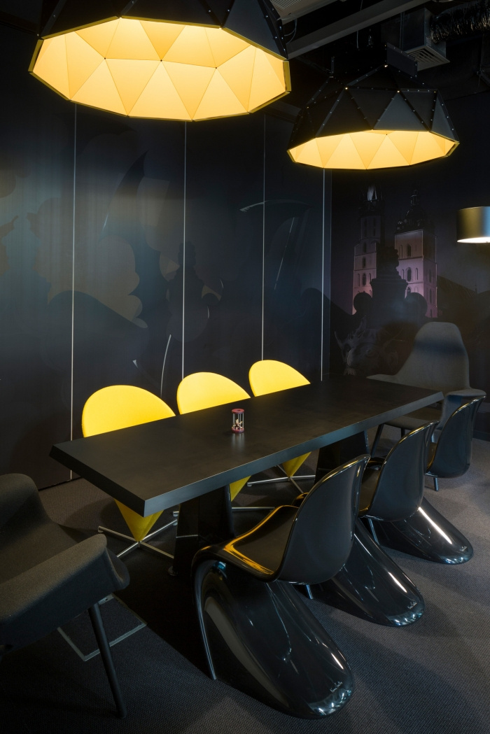 12. codewise-offices-krakow-make-it-yours-6-700x1049