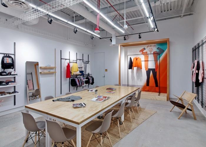 12.VANS-headquarters-costa-mesa-rapt-studio-21-700x500
