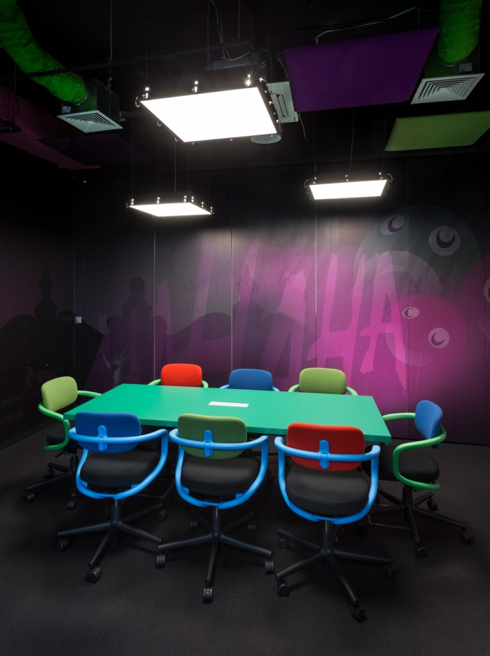 13. codewise-offices-krakow-make-it-yours-7-700x936