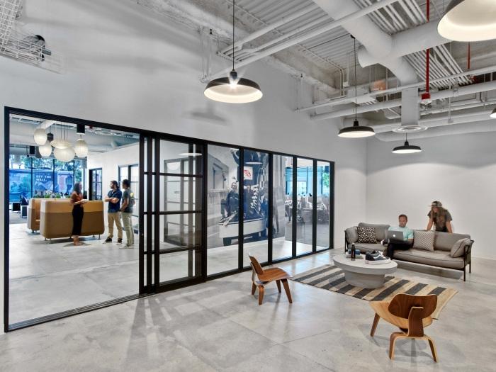 13VANS-headquarters-costa-mesa-rapt-studio-23-700x525