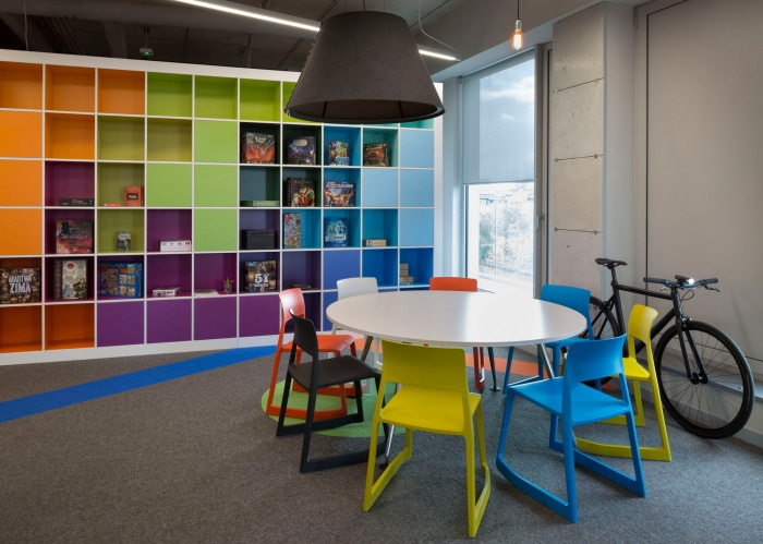 14. codewise-offices-krakow-make-it-yours-16-700x499