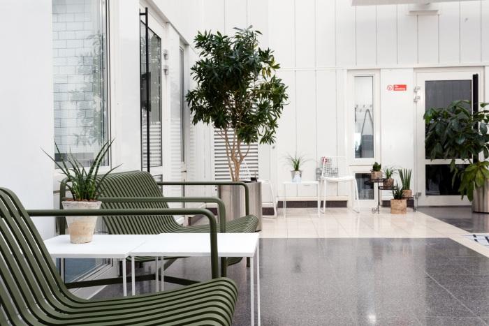14. time-inc-offices-london-bradley-johnson-19-700x467