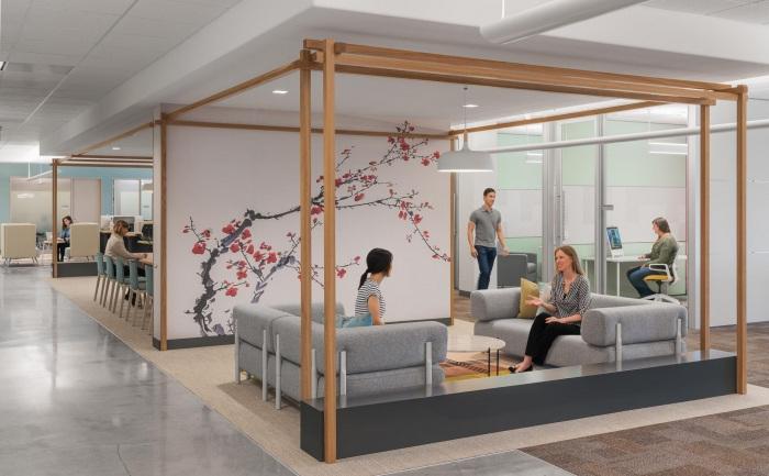 14cisco-offices-san-jose-NELSON-22-700x433