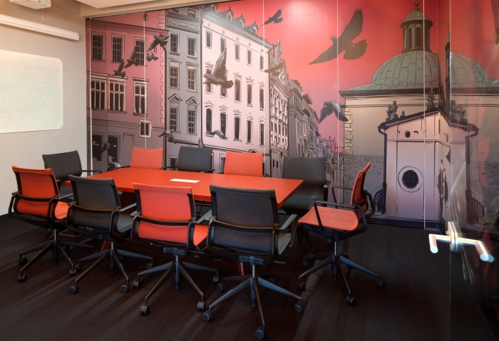 15. codewise-offices-krakow-make-it-yours-17-700x479