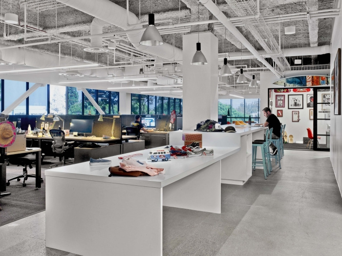 15VANS-headquarters-costa-mesa-rapt-studio-29-700x525