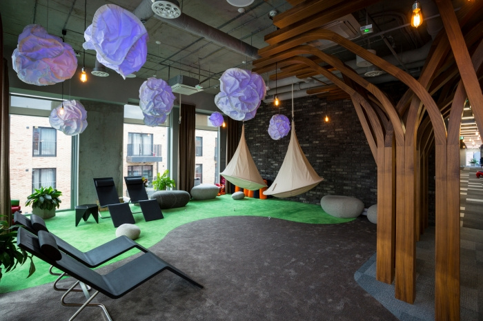 16. codewise-offices-krakow-make-it-yours-19-700x465