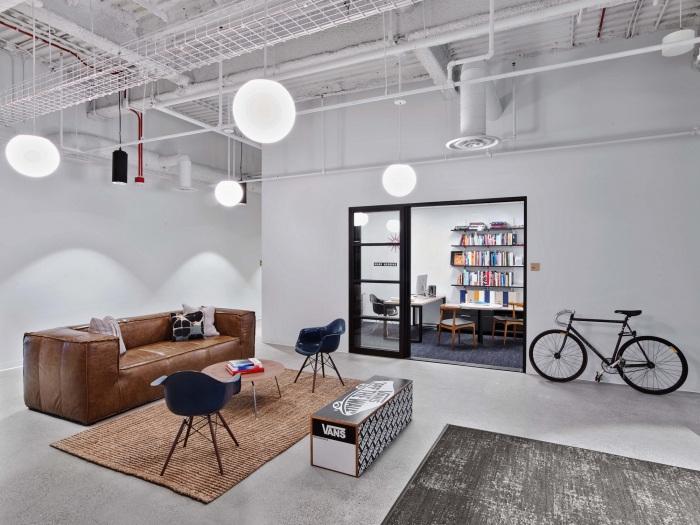 17.VANS-headquarters-costa-mesa-rapt-studio-34-700x525