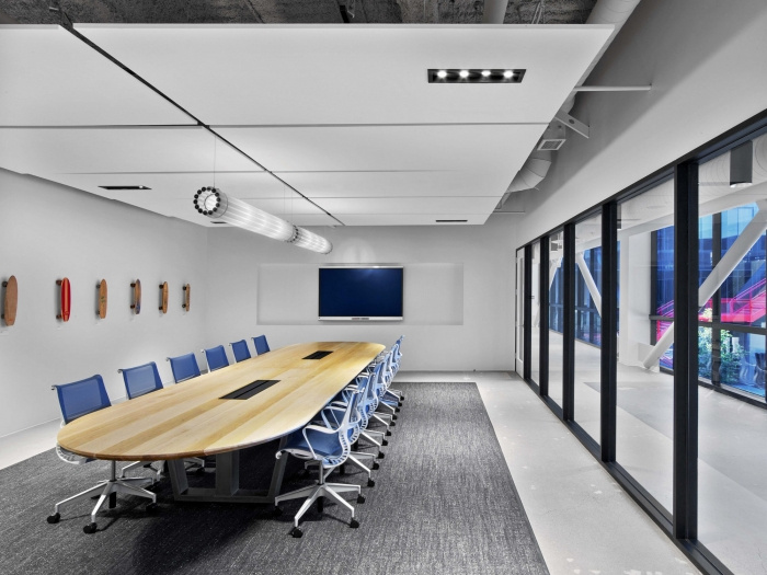 18.VANS-headquarters-costa-mesa-rapt-studio-43-700x525
