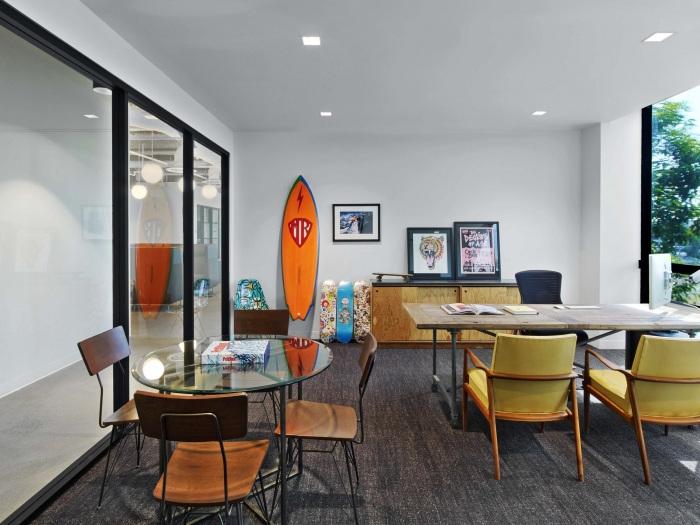 19.VANS-headquarters-costa-mesa-rapt-studio-46-700x525